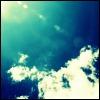 lils_s_skin: (sky)
