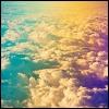 lils_s_skin: (clouds)
