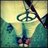 lils_s_skin: (peace)