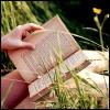 lils_s_skin: (book)