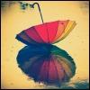 lils_s_skin: (umbrella)