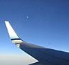 cowgrrl: (Plane)