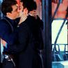 cowgrl_fic: (Janto-Kiss)