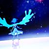browneyedmami: (su - lapis lazuli)