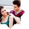 browneyedmami: (Stefan/Elena 2)