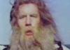 winterbadger: (old man)