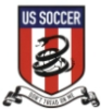 winterbadger: (us soccer)
