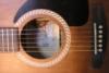 winterbadger: (guitar)
