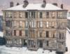 winterbadger: (glasgow)