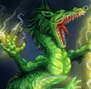 killerweasel: (green dragon by coma_icons)