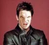 killerweasel: (vamp lindsey)