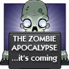 killerweasel: (zombieapocalypse by toocute)