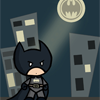 killerweasel: (batman3 by toocuteicons)