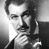 killerweasel: (vincentprice by fuyu-icons)