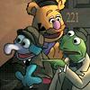 killerweasel: (muppetSH1 by derry667)