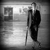 killerweasel: (Mycroft2 by leesa_perrie)