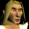 agrabah_weapon: ([Human] Not amused)