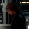 jamaskywalker: Anakin Skywalker, ROTS, facing aside from the camera (Default)