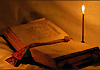 morra_winter: (book and candle)