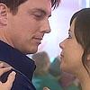 aresnz1: (Torchwood - Jack & Gwen dancing)