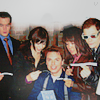 aresnz1: (Torchwood Group)