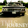 aresnz1: (Impala (Journey))