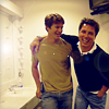 aresnz1: ([barrowman] scott and john squeee.)