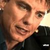 aresnz1: (Capt Jack eyes down)