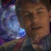 aresnz1: (Capt Jack tears)