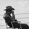 corvidia: (james dean is tired)