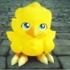 birdieshoes: (Default)
