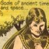 endymions_bower: (Gods of ancient time and space)