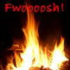 indiana_j: (fire!)
