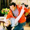 carpe_demon: (A dancing demon? No something isn't righ)