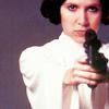 likes_scoundrels: (Don't make me shoot you)