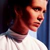likes_scoundrels: (I am very not happy)
