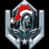 tov01: (Santa Geth)