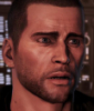 tov01: (Shocked Shepard)