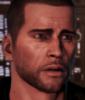 tov01: (Shocked Shepard)