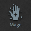 tov01: (Dragon Age Mage)