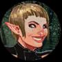 tov01: (Sera Troll Face)