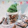 tov01: (Christmas Shale)