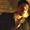 neverasked4this: actor DJ Cotrona (Are you okay?)