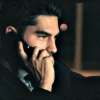neverasked4this: actor DJ Cotrona (Cell phone 2)