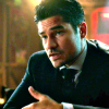 neverasked4this: actor DJ Cotrona (Discussing)
