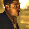 neverasked4this: actor DJ Cotrona (Discussion)