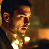 neverasked4this: actor DJ Cotrona (Don't think so)