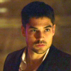 neverasked4this: actor DJ Cotrona (Intense)