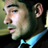 neverasked4this: actor DJ Cotrona (ORLY?)