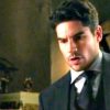 neverasked4this: actor DJ Cotrona (That's not good)